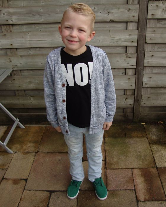 Review Kinderkleding.Kinderkleding Review Damon Op Creative Recreation Schoenen