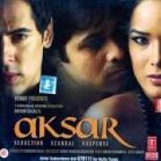Soniye From The Movie Aksar Lyrics Melodious Songs English Songs Hindi Songs Nepali Songs Videos Lyrics Melodioussongs Lat Song Hindi Nepali Song Lyrics