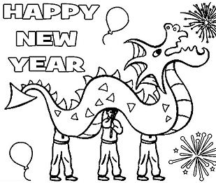 Calendar New Year 2021 Coloring Pages Calendar For 2021 Coloring Pages Free In 2021 New Year Coloring Pages Free Printable Coloring Pages Printable Coloring Pages