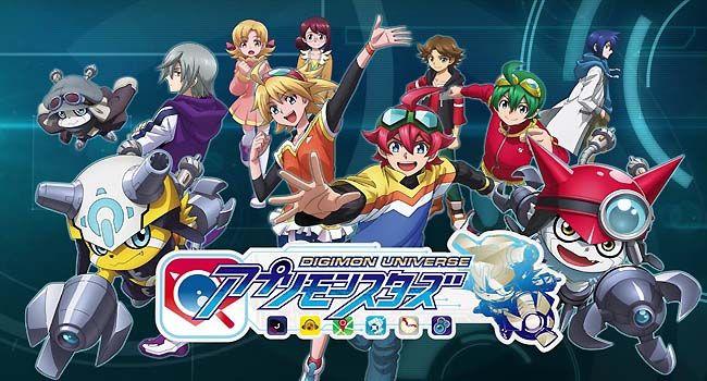 Digimon Universe Appli Monsters Rom Cia Download Region Free Https Www Ziperto Com Di Digimon Digimon Universe Appli Monsters Digimon Digital Monsters