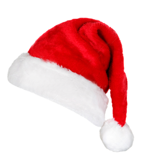 GORROS NAVIDEÑOS | Costumes | Pinterest | Navidad, Feliz navidad y ...