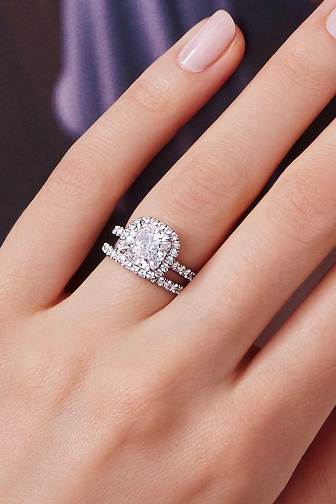 30 Gorgeous Harry Winston Engagement Rings Wedding