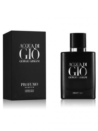 96fb2568201f3 Acqua Di Gio Profumo 1.35 Parfum Sp Lociones, Fragancia, Hombres, Giorgio  Perfume Armani