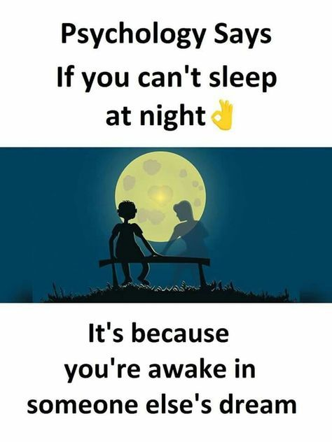 Pin By Rynard On Hindi Quotes Pictures With Deep Meaning Meaningful Pictures Funny Cartoon Memes