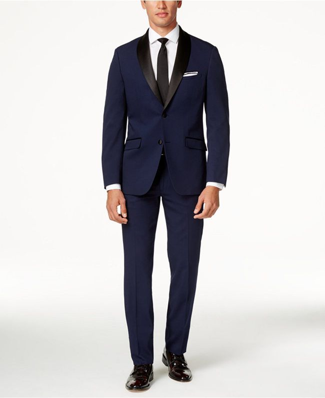 How to Dress for Wedding Receptions: Both Men and Women | Pinterest ...
