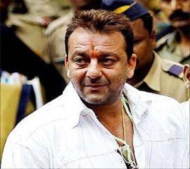 Filmmakers relieved as Sanjay Dutt gets extension