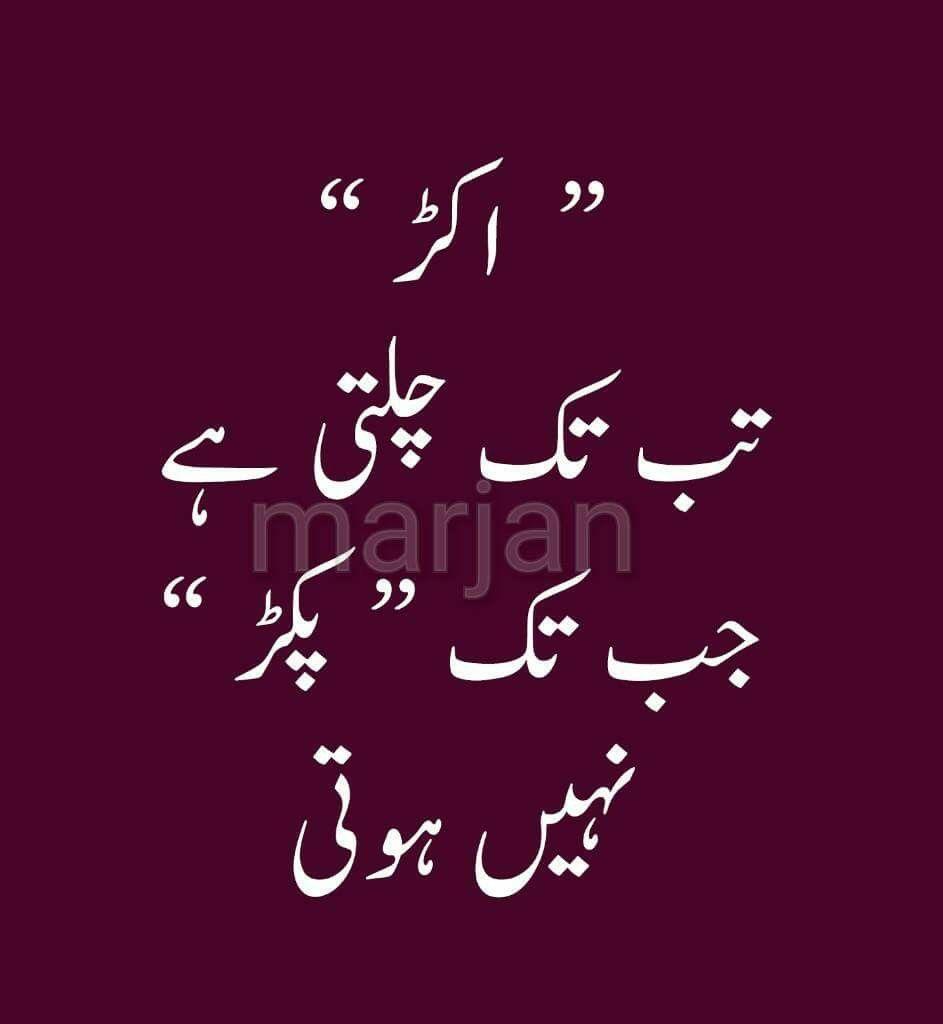 Bilkul Islamic Love Quotes Urdu Funny Quotes Urdu Words