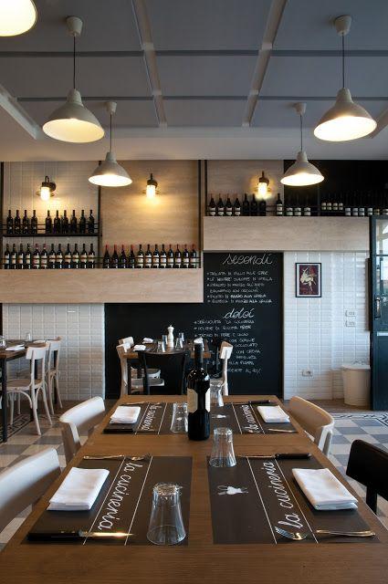 Corso interior design roma interiorhalloween co - Corsi interior design roma ...