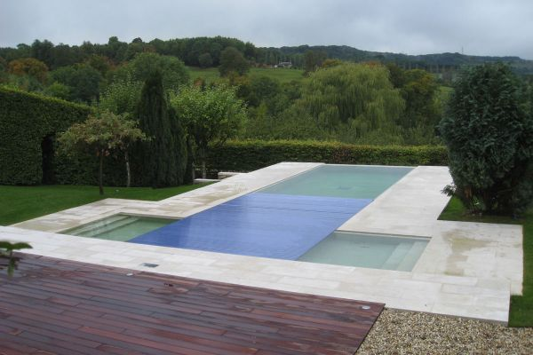 Infinity Swimming Pools |   Swimming Pool Design And Experts In