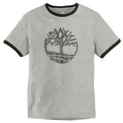 Mens Graphic Tees & All Men's T-Shirts: Mens Clothing   Timberland.com