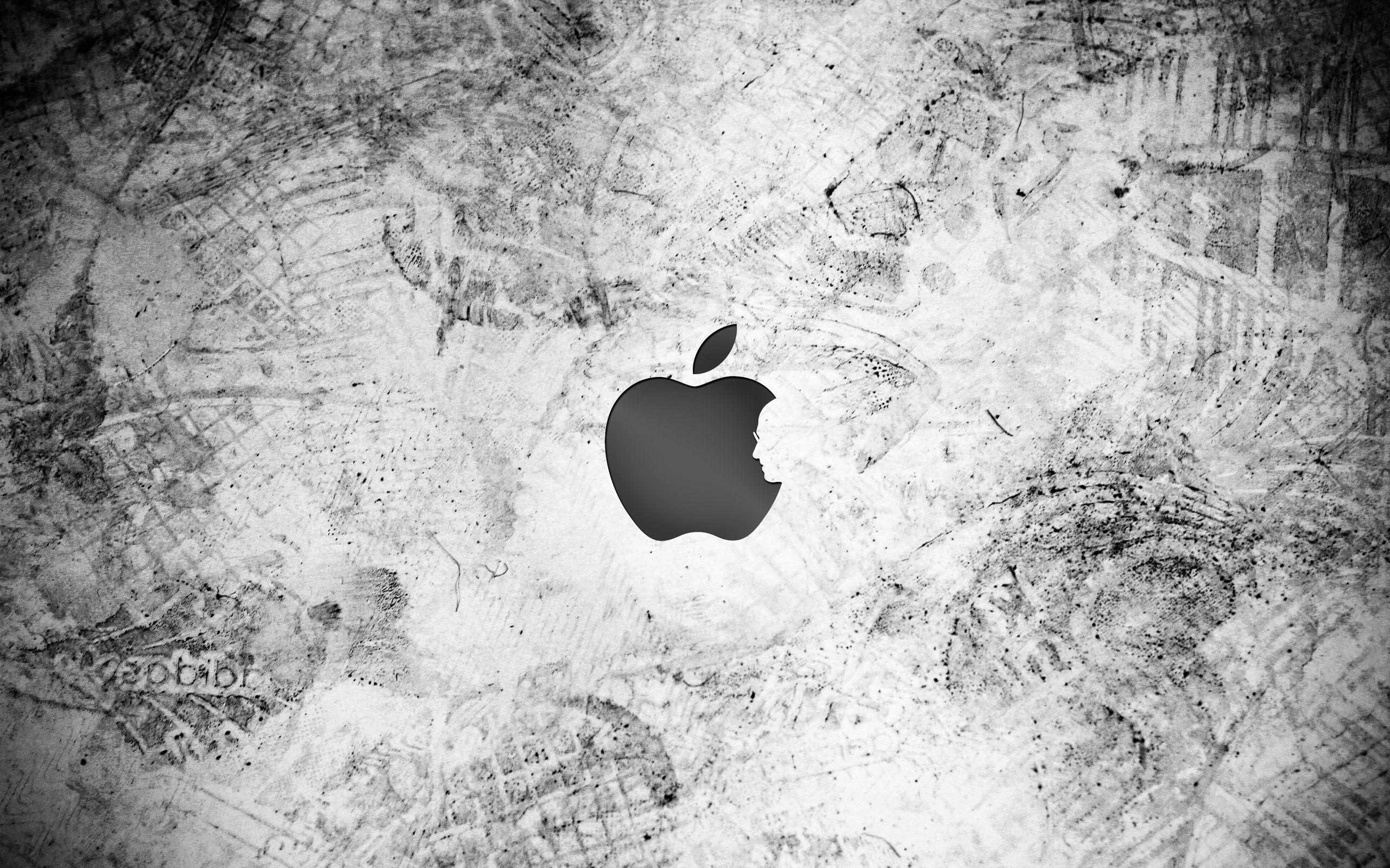 Great Wallpaper Macbook Grunge - 8ed93d6ba1a319b1f2df759814486ebd  Best Photo Reference_737044.jpg