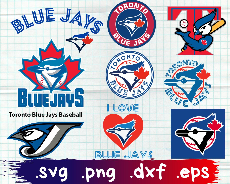 Clipartshop Toronto Blue Jays Toronto Blue Jays Svg Toronto Blue Jays Clipart Toronto Blue Jays Logo Toronto Blue Jays Cricut Toronto Blue Jays Logo Toronto Blue Jays Blue Jays