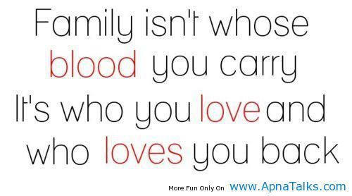Bad Relatives Quotes Quotesgram Family Love Quotes Family Quotes Friendship Words