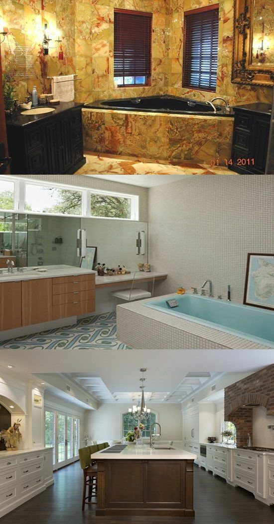 Creative Bathroom Remodeling Tips Inspired From Elite Remodeling Cool Bath Remodeling Creative