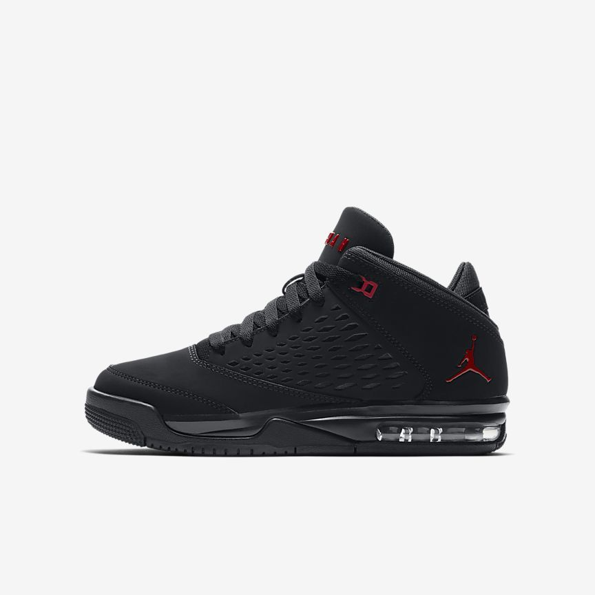 taille 40 64ad0 e776d Buty dla dużych dzieci Jordan Flight Origin 4 | To buy - shoes