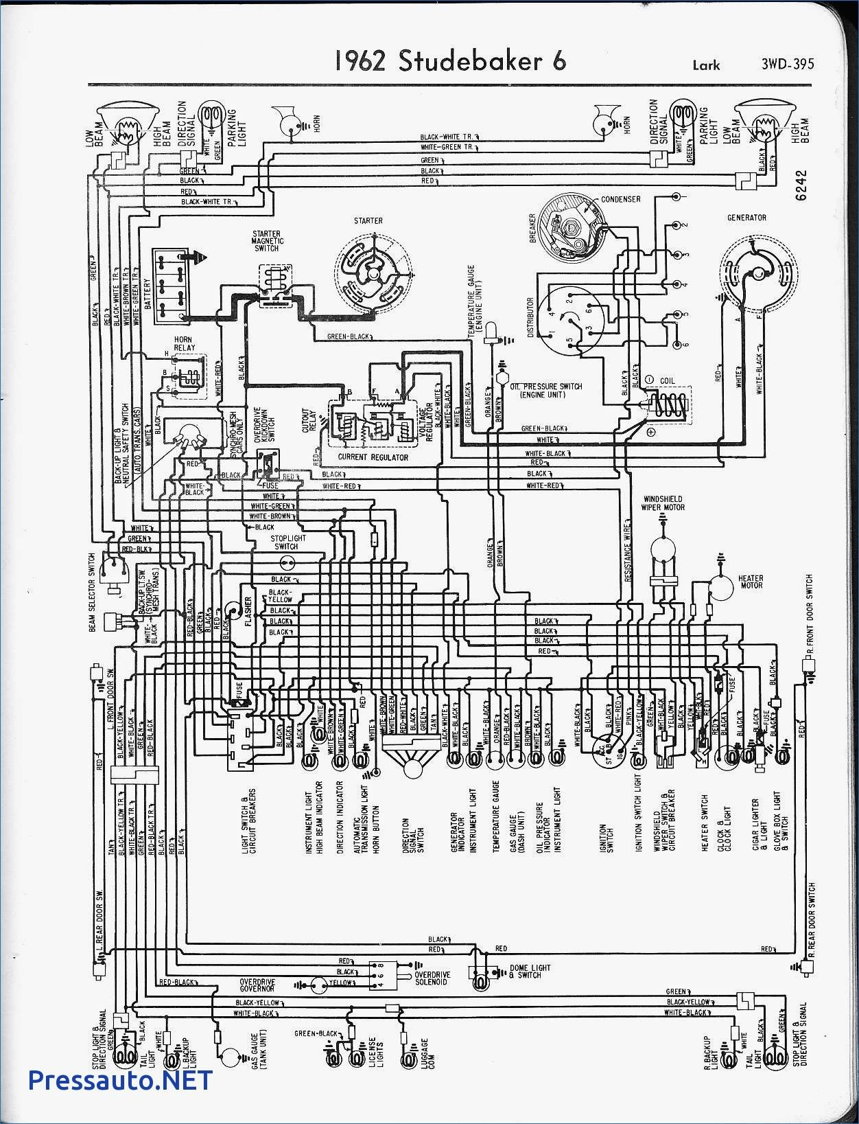 Inspirational Wiring Diagram Parrot Ck3100 #diagrams #