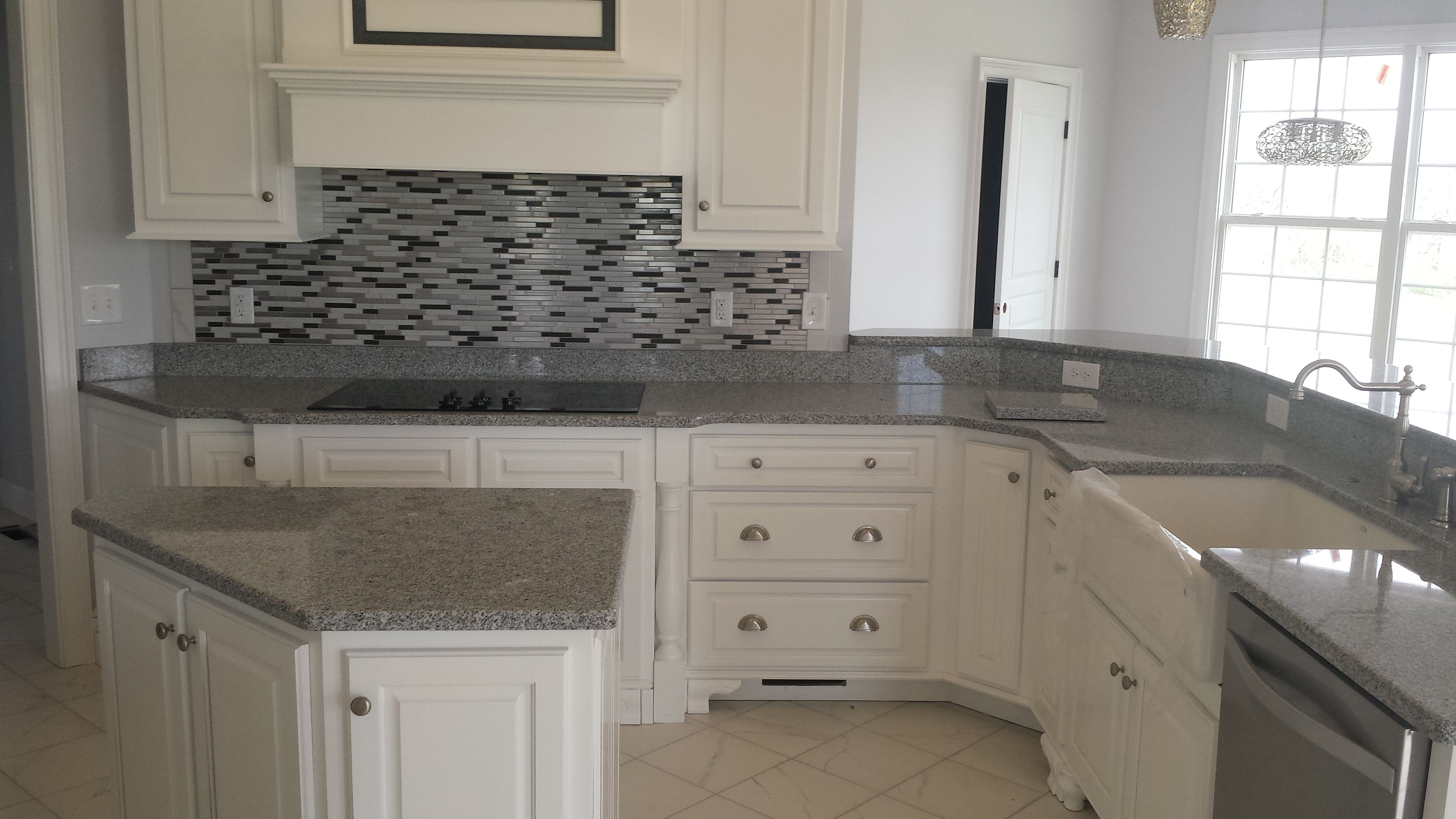kitchen alberta of together ga size baltimore cabinets bc full with texas east plus ottawa augusta sale near also used me granite countertops for