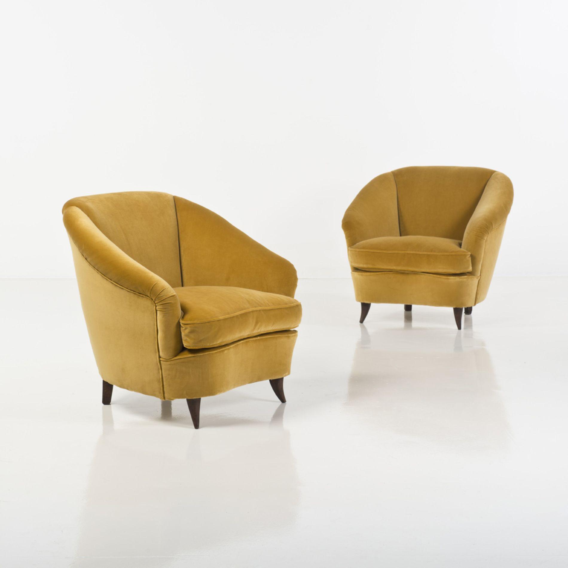 1938 Casa E Giardino Gio Ponti Chair Pinterest Decoraci N # Muebles Gio Ponti