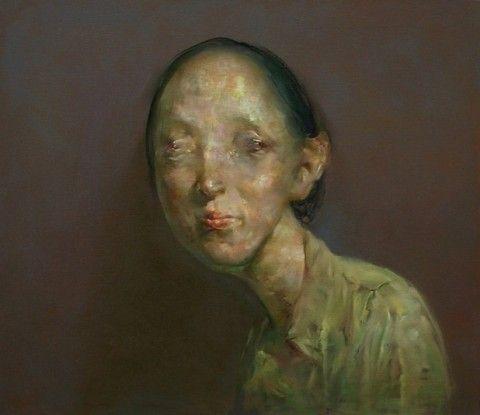 Gong Yuan | Ozarts Etc