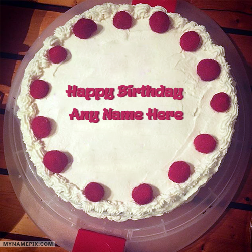Best 1 website for name birthday cakes write your name on unique write your name on unique strawberry birthday cakes picture in seconds make your birthday awesome with new happy birthday greetings cakes m4hsunfo