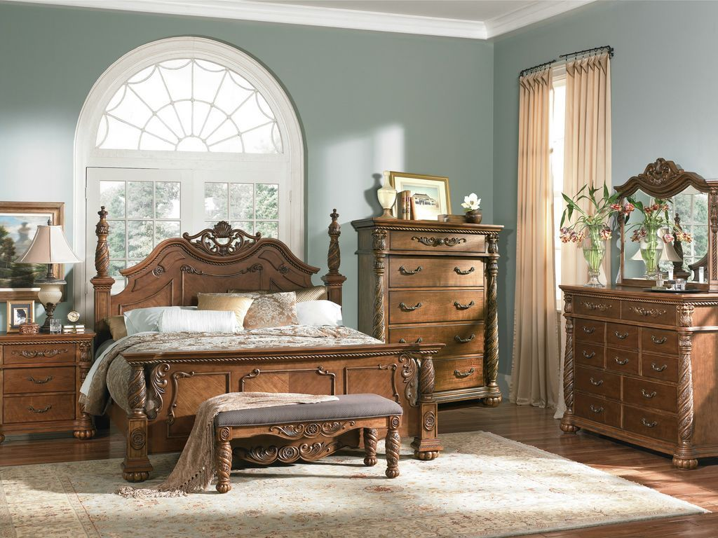 Antique Wood Bedroom Furniture - Best Master Furniture Check more at  http://searchfororangecountyhomes - Antique Wood Bedroom Furniture Antique Furniture