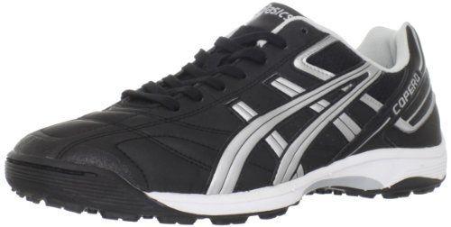 ASICS Men's Copero S Turf Soccer Shoe ASICS. $68.82
