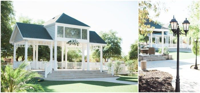 Beautiful Outdoor Wedding Venues Near Me: Arizona Wedding Venue