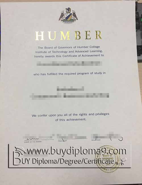 Humber college degree, Buy diploma, buy college diploma,buy ...