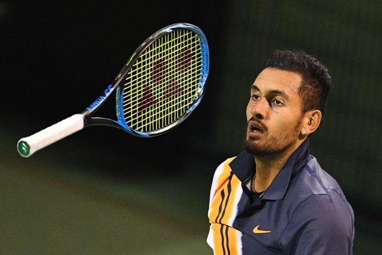 Reviews For The Best Tennis Racquets Tennis Racket Pro Racquets Australian Tennis Players Tennis