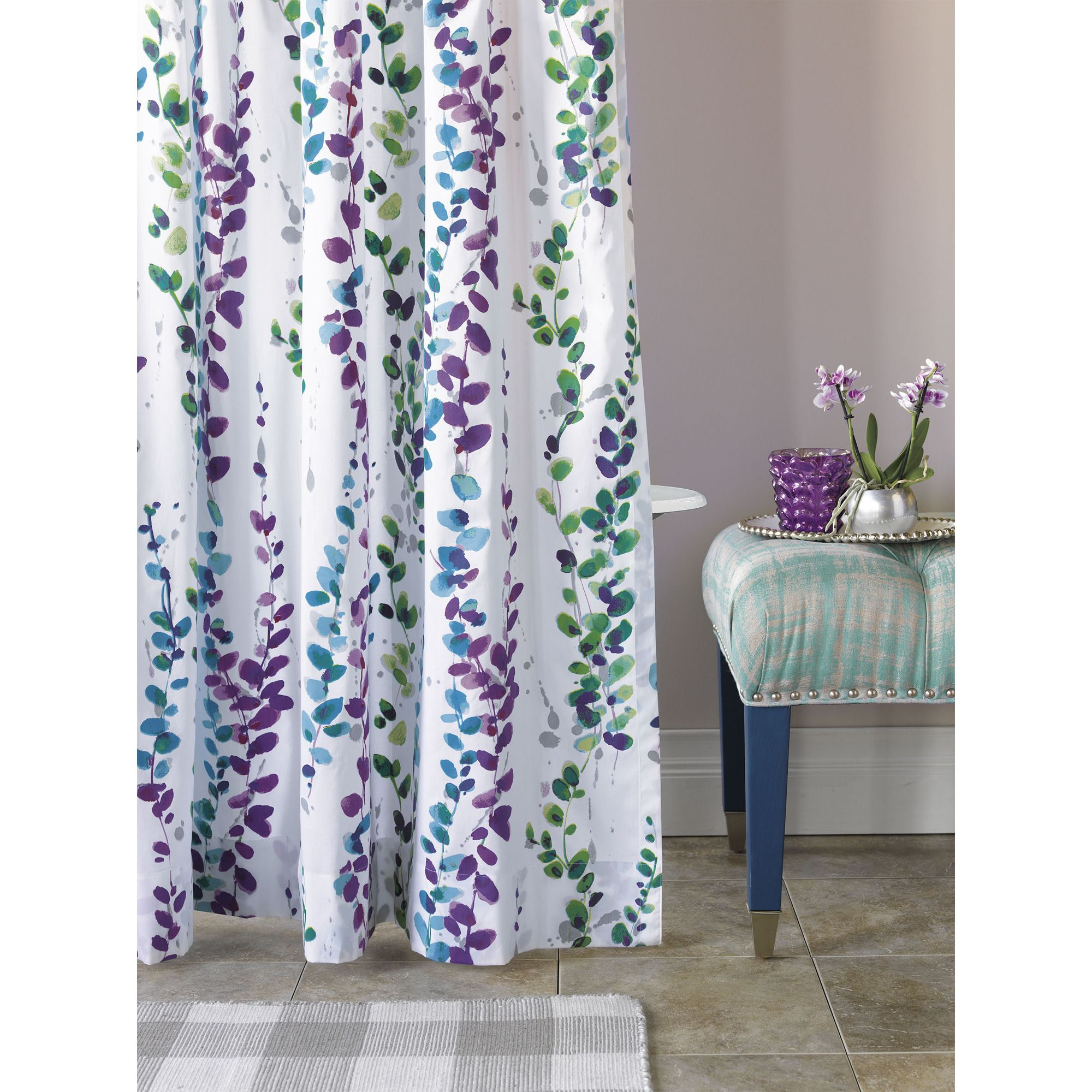ga curtains online full size drapery andapes illinois drapes near concept pa touch in pictures curtain stores of philadelphia class and long storescurtains fearsome curtainapery snellville