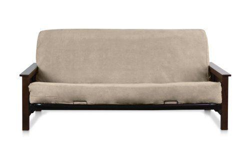 6 Stunning Ideas Gray Futon Shopping Futon Diy Slipcovers Futon