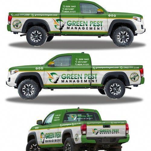 garden care logo #garden #gardencare Design the best Pest Control truck graphics EVER! Car, truck or van wrap contest car#truck#van#design #bestpestcontrolproductforhome,bestpestcontrolsprayforhomes,bestpestcontrol,besthomepestcontrol,bestpestcontrolspray,bestpestcontrolproduct,bestpestcontrolproducts,bestelectronicpestcontroldevices,homepestcontrol,homepestcontrolessentialoils,besthomepestcontrol,pestcontrolhomedepot,homepestcontroltips,homedefensepestcontrol,homepestcontrolhouse,homepestcontro