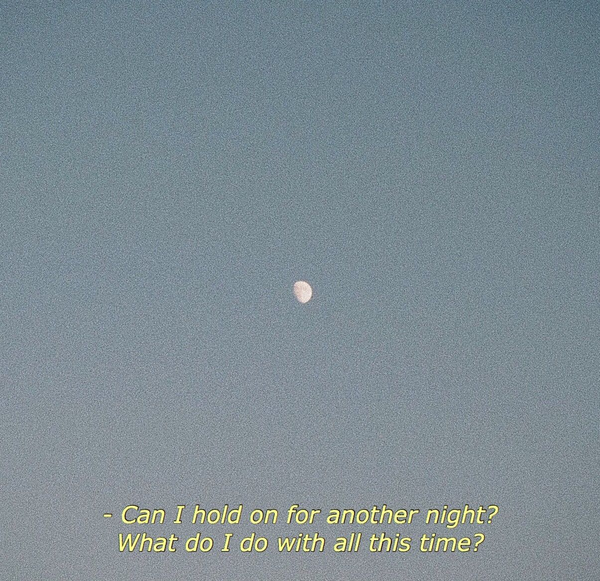 Malibu Nights By Lany Go Stream The Album 33 It S Good To