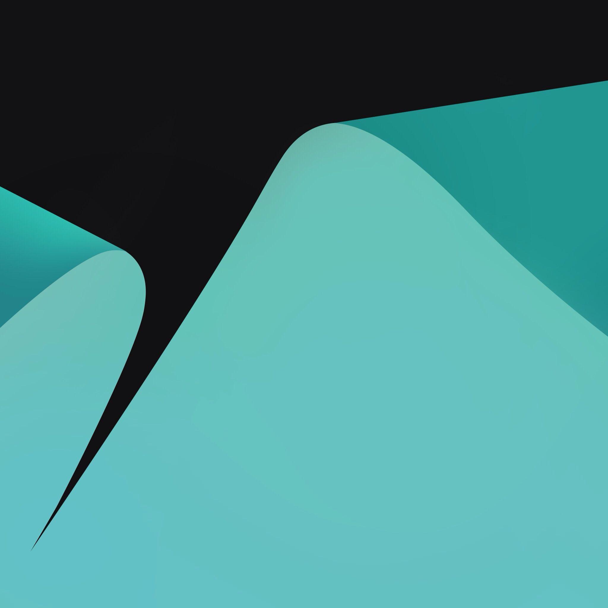 Ide oleh Wallpapers Phone&Pad HD pada Google Pixel