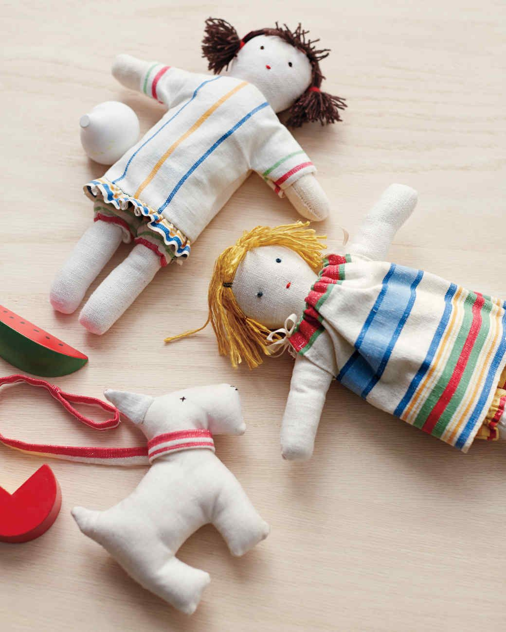 """Doll Trousers Pants Clothes for 18/""""  Doll Accessories Gift Pip CA P*CA"""
