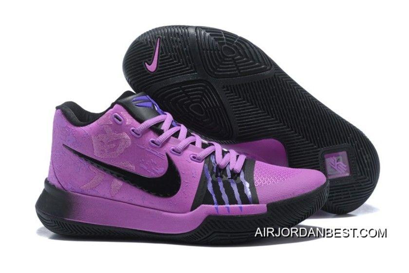 725642558685779903847239817338192829#Fasion#NIke#Shoes#Sneakers#FreeShipping