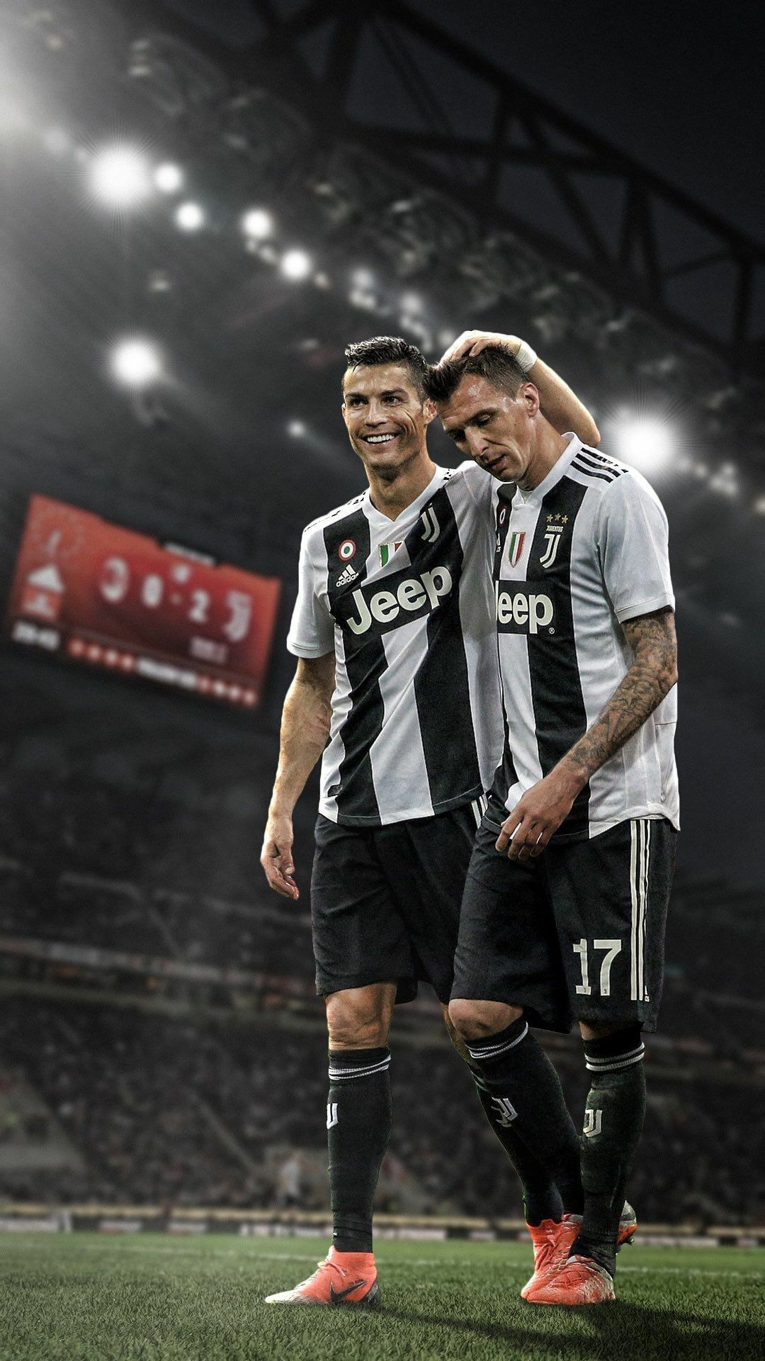 Juventus wallpaper | Football | Footballeur, Football ...