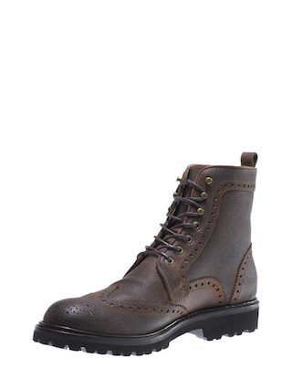 d5d0986e928 Percy Wingtip Roper-Toe Boot by WOLVERINE at Gilt   clothing   Shoes ...