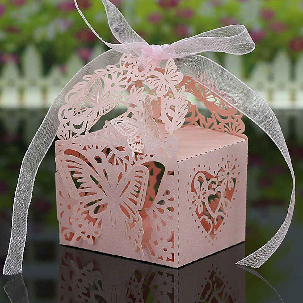 Cheap box android, Buy Quality box kraft directly from China box clasp Suppliers:       20PCS/lot Wedding Gift Box 3D Romantic Butterfly Gift Wedding Candy Box Wedding Decoration Wedding Kraft Candy Box