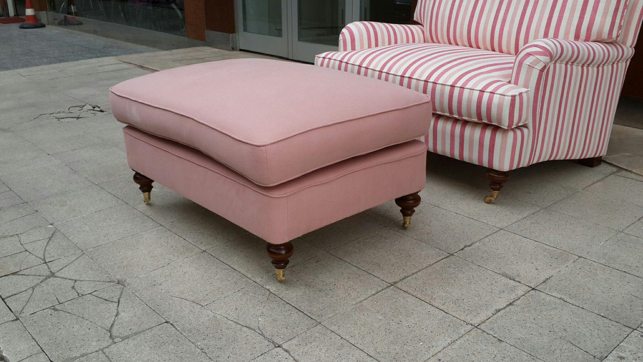 Ankara Klasik Kanepe Ankara Klasik Puf Classic Furniture Birbucuk Kisilik Tekli Koltuk Tekli Koltuk Koltuklar Klasik