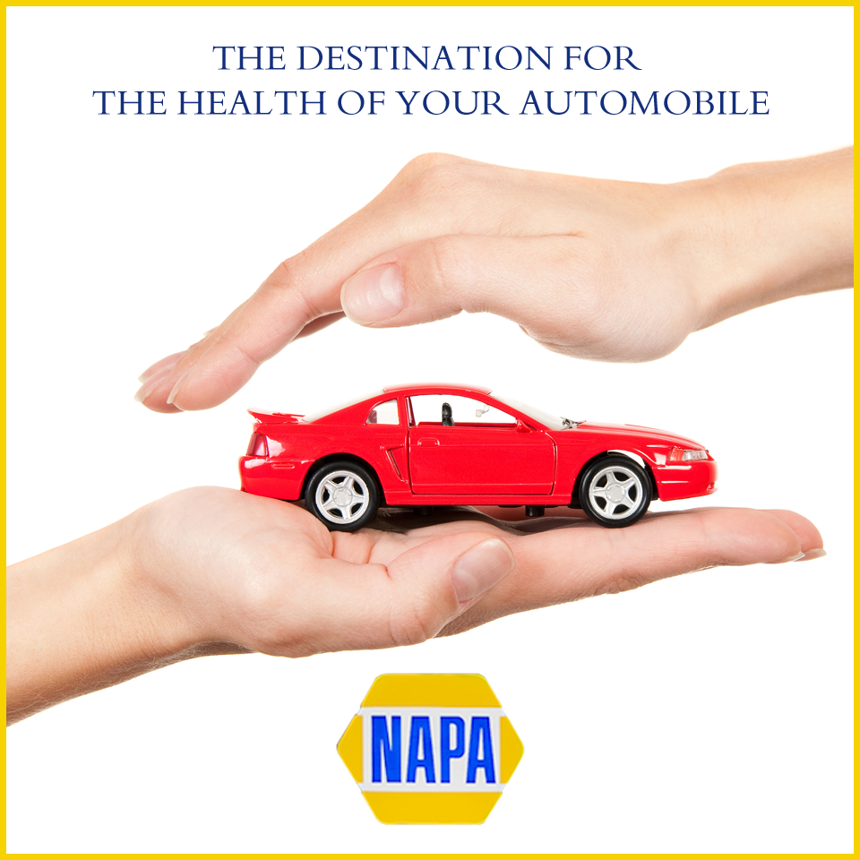 We Do More For Your Car Napa Caymanislands Napacayman Car