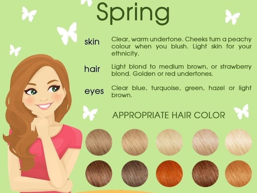 Aveda Color Pink Hair Pretty Coloring Schemes Cute Hairstyles Rose Rosa