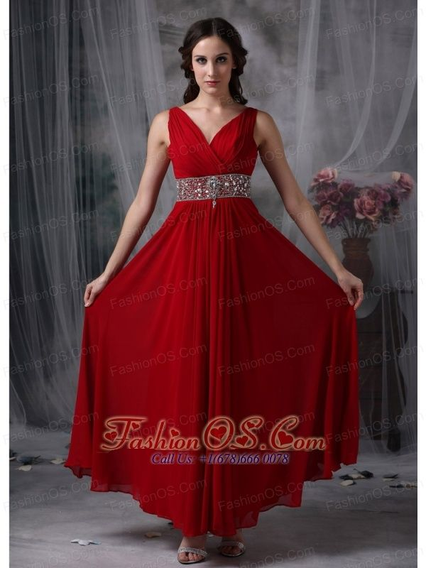 Pin by Erin Garske on Prom!! | Pinterest | Prom, Prom dress 2013 and ...