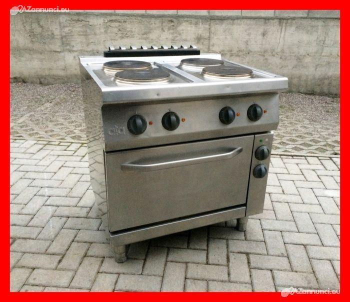 Cucina A Gas Professionale Usata.Compra Vendita Di Abbigliamento E Accessori Moda Annunci Macchine