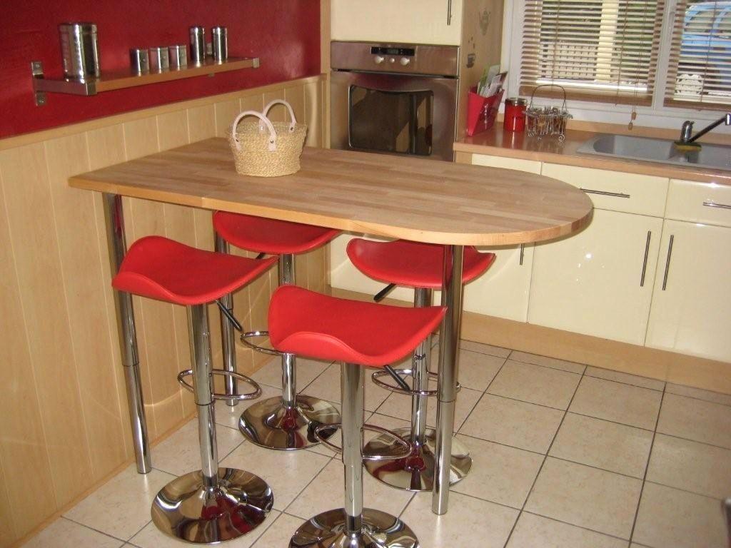 Petite Table Pliante Conforama Inspirant Table Et Chaises De