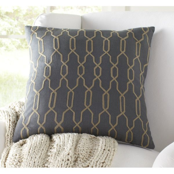 Customer Image Zoomed Large Decorative Pillows Cheap Decorative Pillows Decorative Pillows