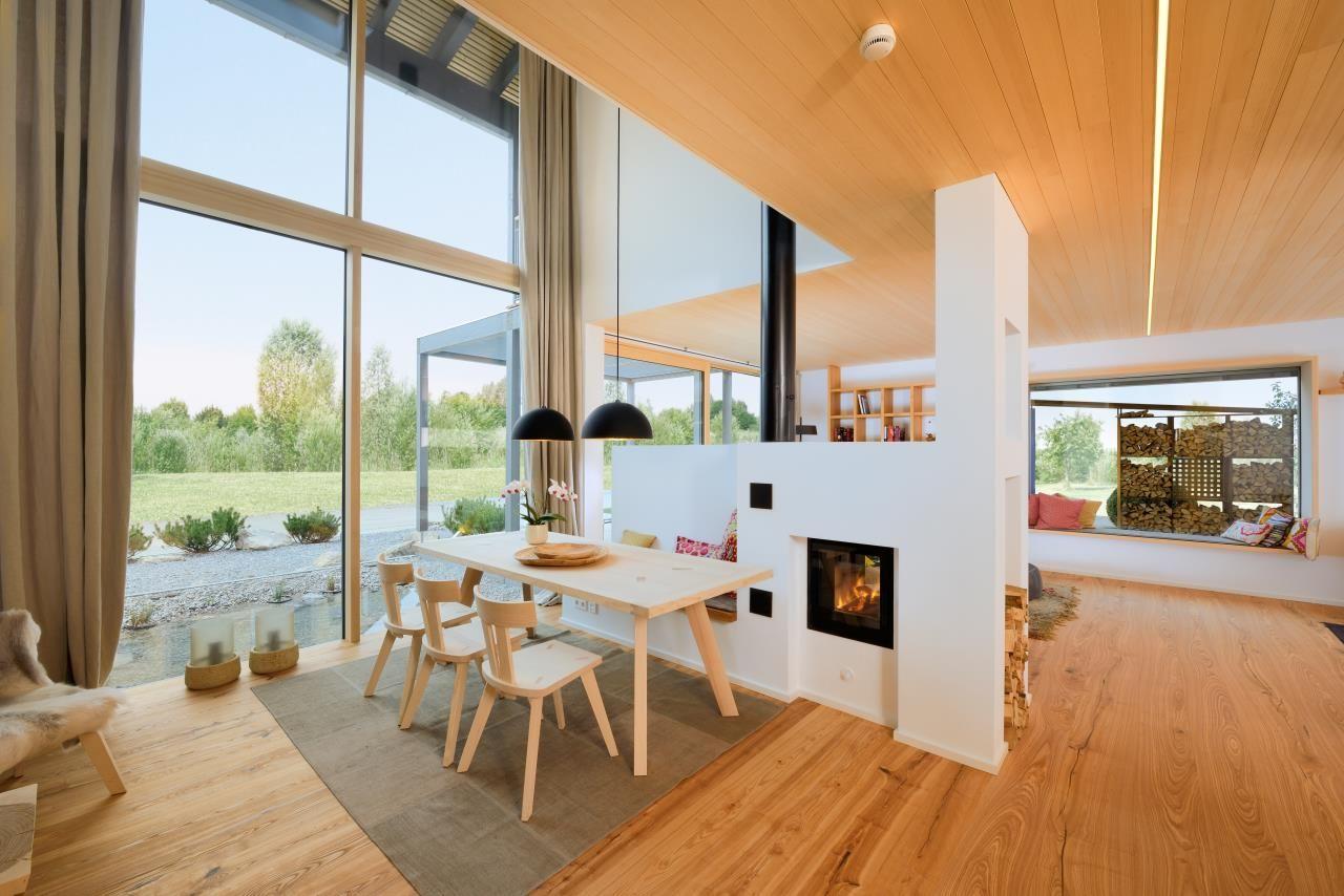 Wohnzimmer Siegen ~ Graue couch kombinieren perfect wohnzimmer farben graue couch