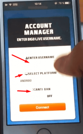 Aplikasi Hack Fb Orang : aplikasi, orang, Hack:, Unlimited, Diamonds, Beans, Android, Aplikasi,, Aplikasi