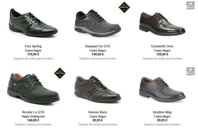 De Clarksclarksmodelosmodelosdezapatos Modelos Zapatos Clarksclarksmodelosmodelosdezapatos Modelos De Zapatos E29DHIWY