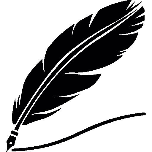 Pin On Edgar Cayce
